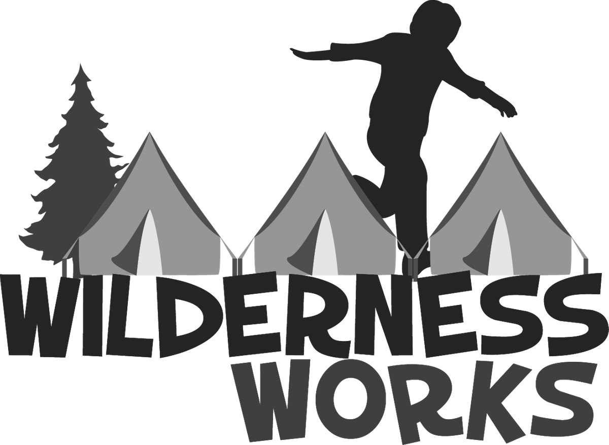 Wilderness Works